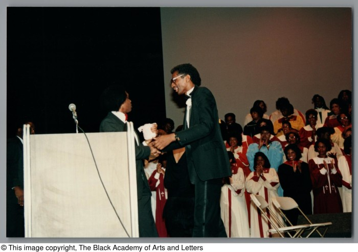 black music and the civil rights movement The songs of the civil rights era are as varied as the people who have marched in the movement we look back over five decades of passionate, engaged music-making — from singers in the struggle.
