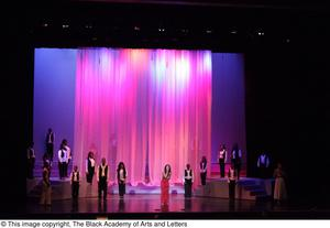Primary view of [Whitney: The Musical Photograph UNTA_AR0797-183-009-3139]