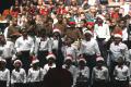 Photograph: [Christmas/Kwanzaa Concert Photograph UNTA_AR0797-147-045-0014]