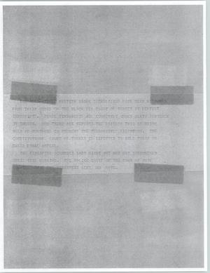 News Script: Brits kidnapped, NBC News Scripts