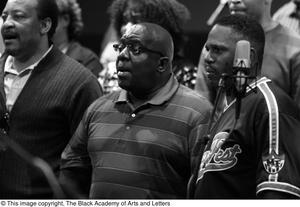 Primary view of [Gospel Roots Concert Photograph UNTA_AR0797-156-008-0270]