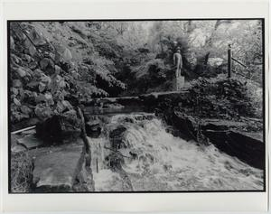 Primary view of object titled '[Jack Daniel's Cave Spring]'.