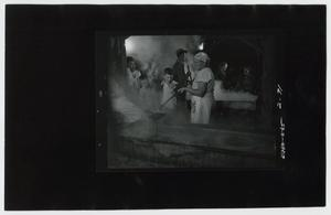 Primary view of object titled '[Making Molasses]'.