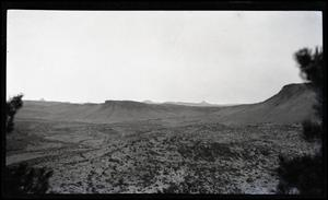 Primary view of object titled 'L.S. (landscape)'.