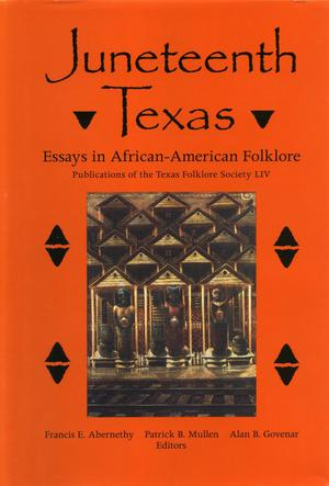 Essays On African American Civil Rights Movement