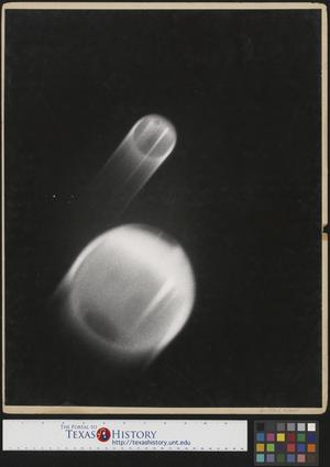 Primary view of object titled '[Water Droplets]'.