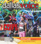 Newspaper: Dallas Voice (Dallas, Tex.), Vol. 32, No. 21, Ed. 1 Friday, October...
