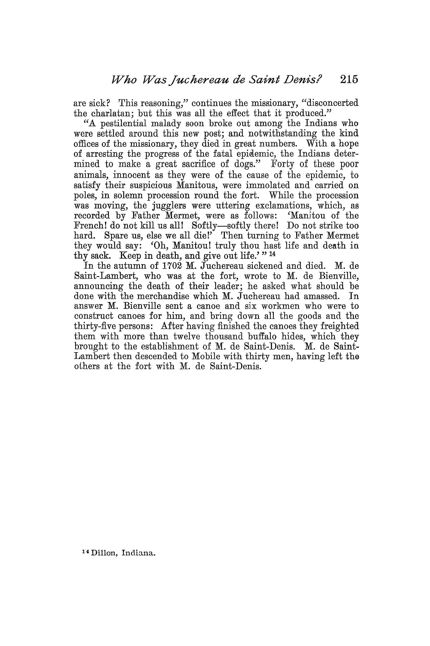 The Quarterly of the Texas State Historical Association, Volume 1, July 1897 - April, 1898                                                                                                      215