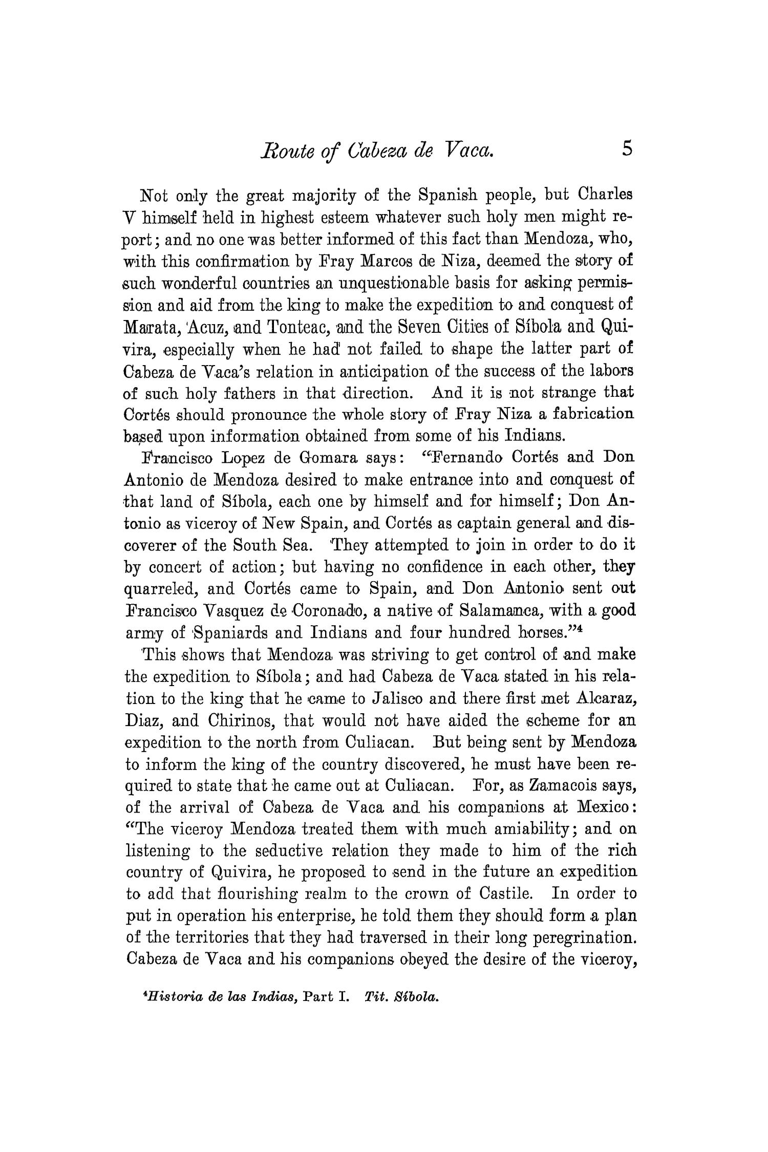 The Quarterly of the Texas State Historical Association, Volume 4, July 1900 - April, 1901                                                                                                      5