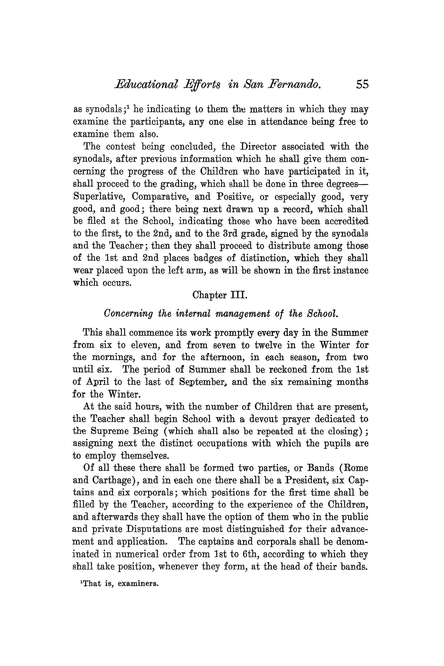 The Quarterly of the Texas State Historical Association, Volume 6, July 1902 - April, 1903                                                                                                      55