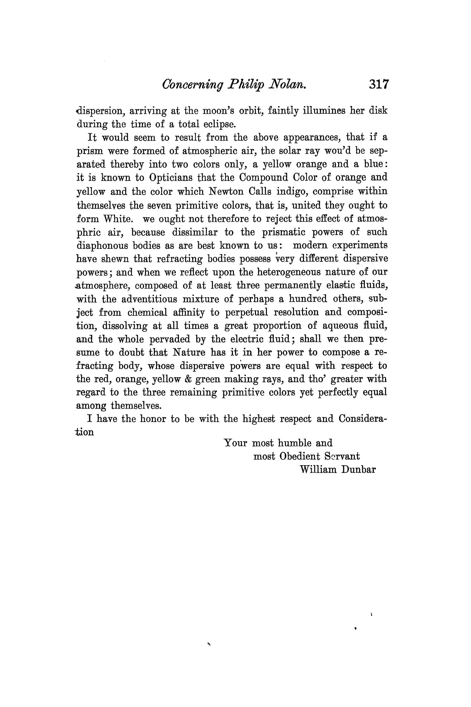 The Quarterly of the Texas State Historical Association, Volume 7, July 1903 - April, 1904                                                                                                      317