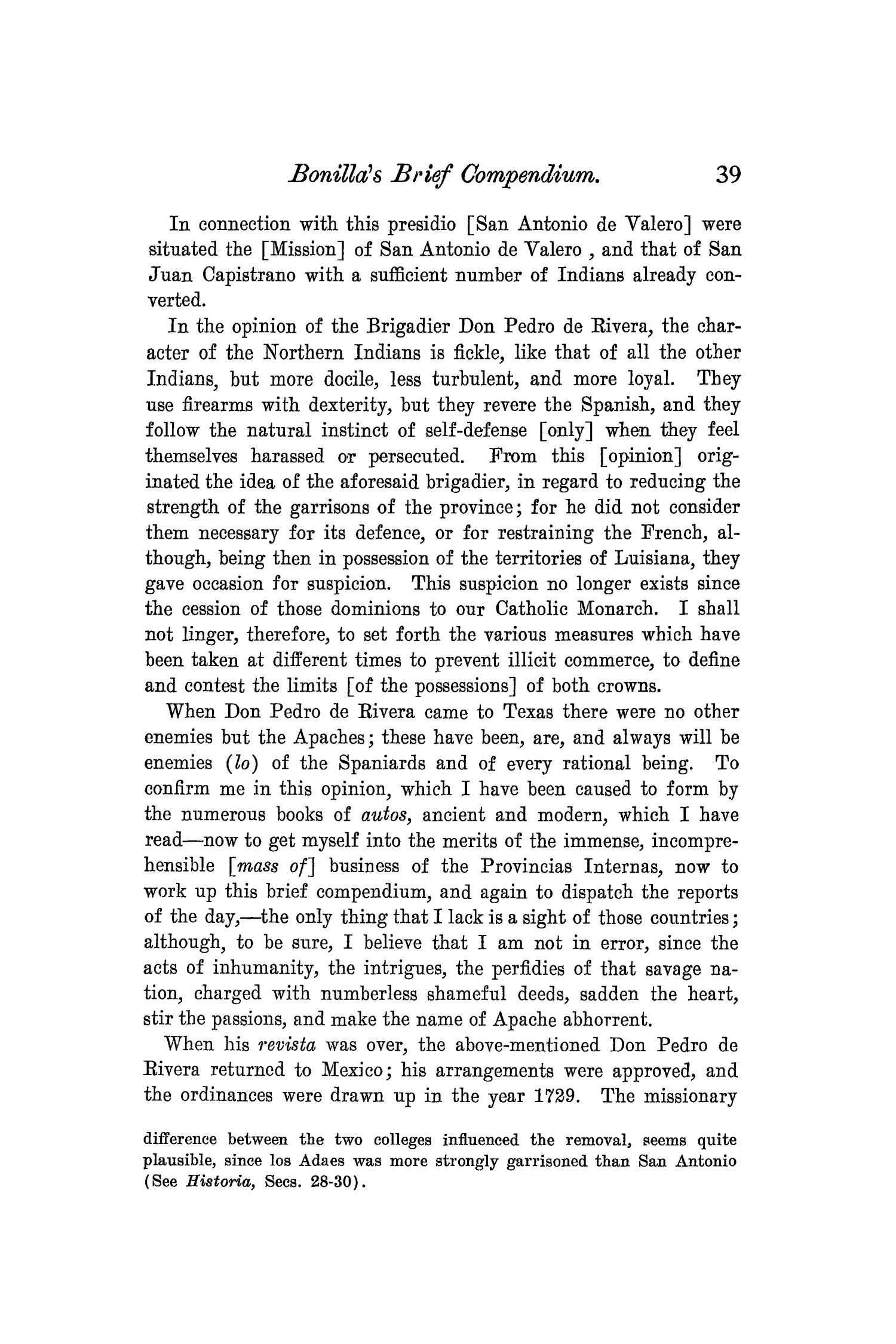 The Quarterly of the Texas State Historical Association, Volume 8, July 1904 - April, 1905                                                                                                      39
