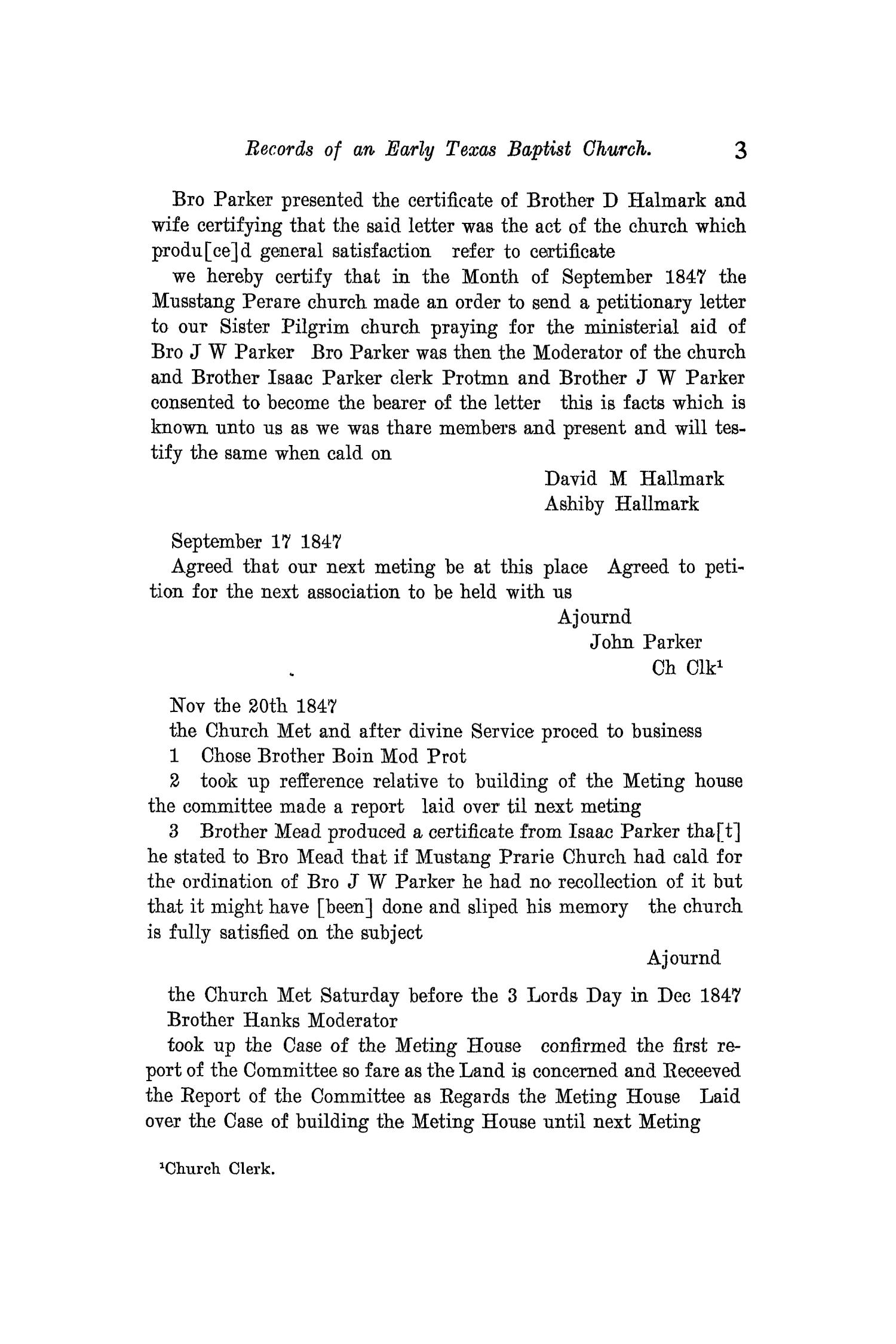The Quarterly of the Texas State Historical Association, Volume 12, July 1908 - April, 1909                                                                                                      3