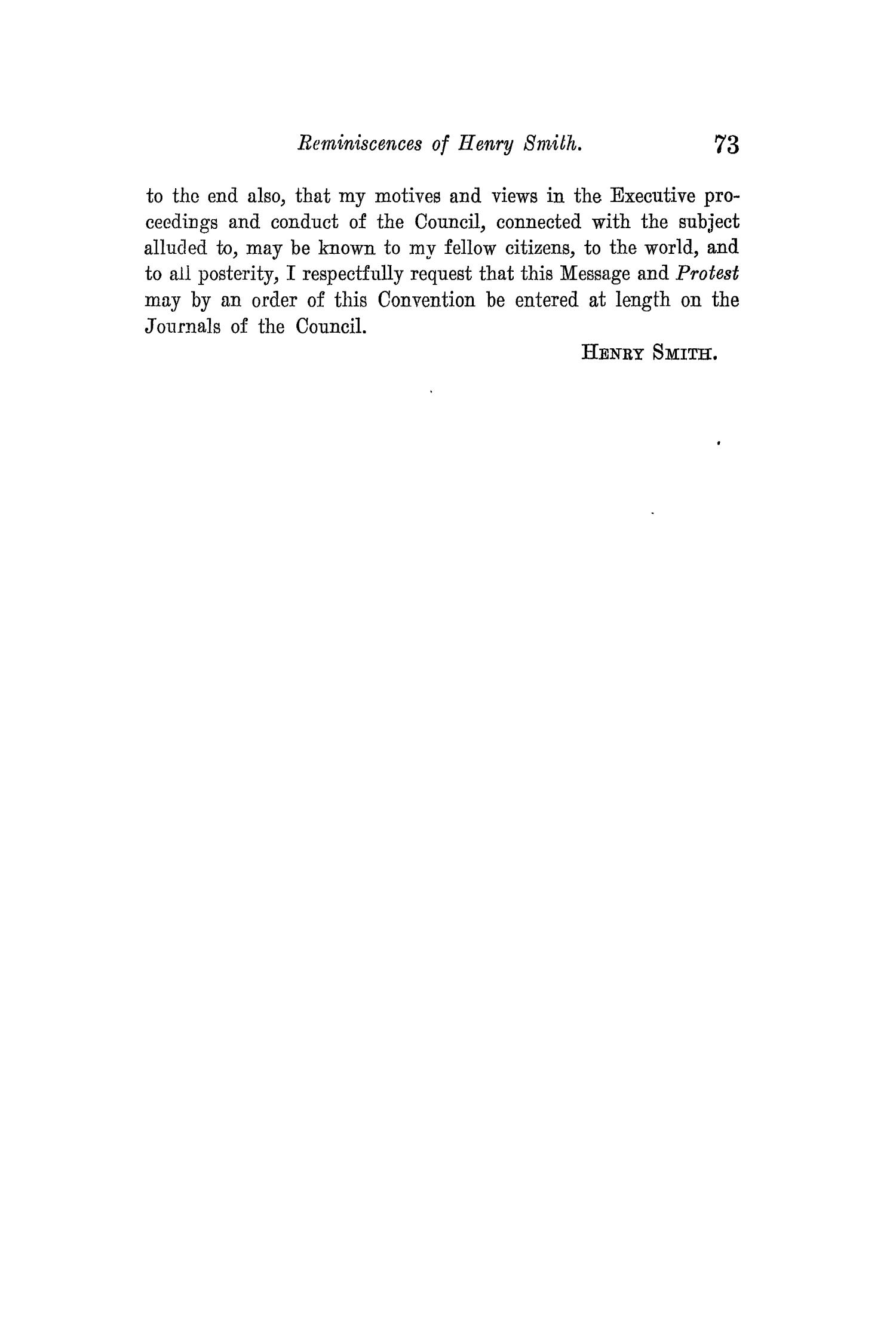 The Quarterly of the Texas State Historical Association, Volume 14, July 1910 - April, 1911                                                                                                      73