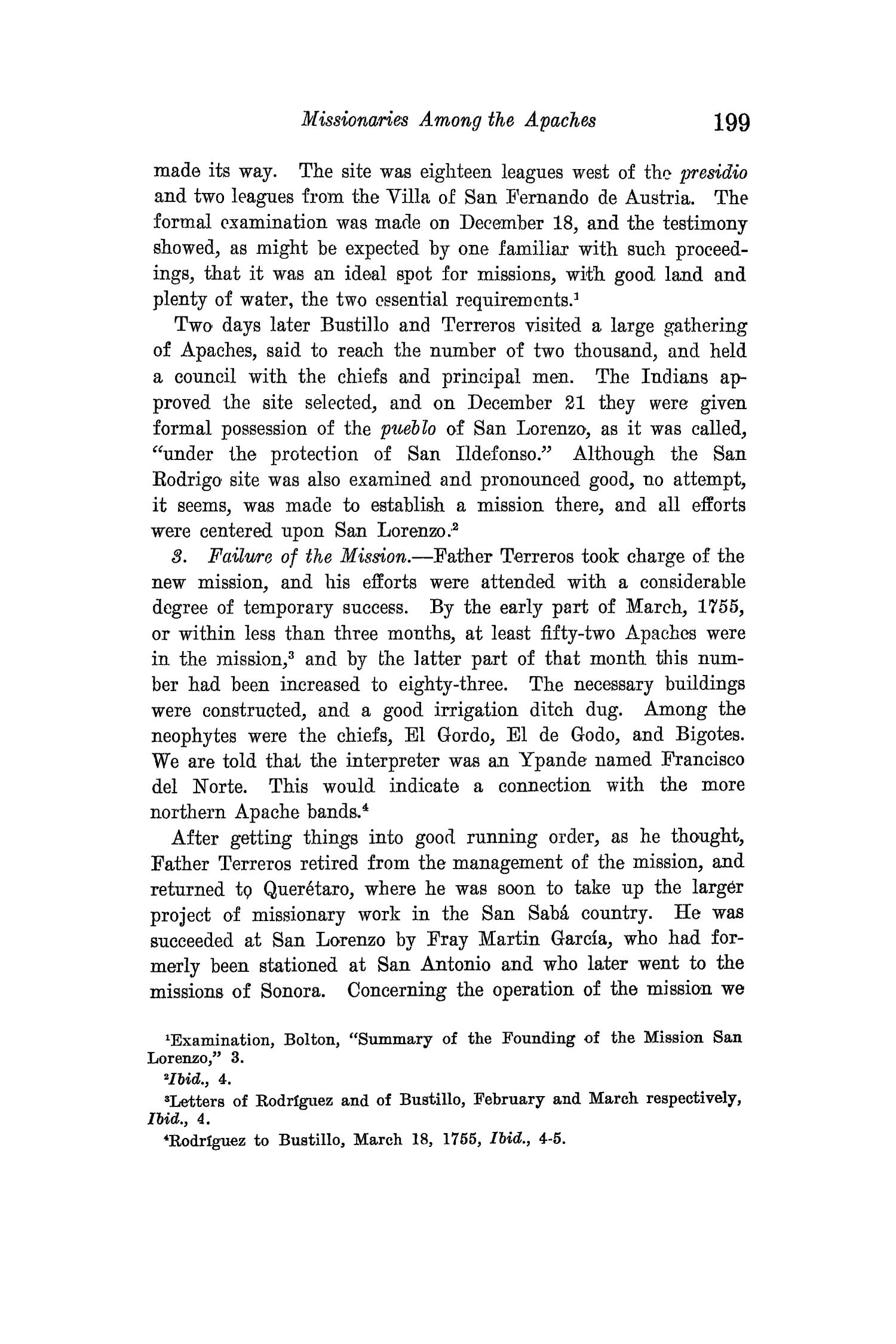 The Quarterly of the Texas State Historical Association, Volume 15, July 1911 - April, 1912                                                                                                      199