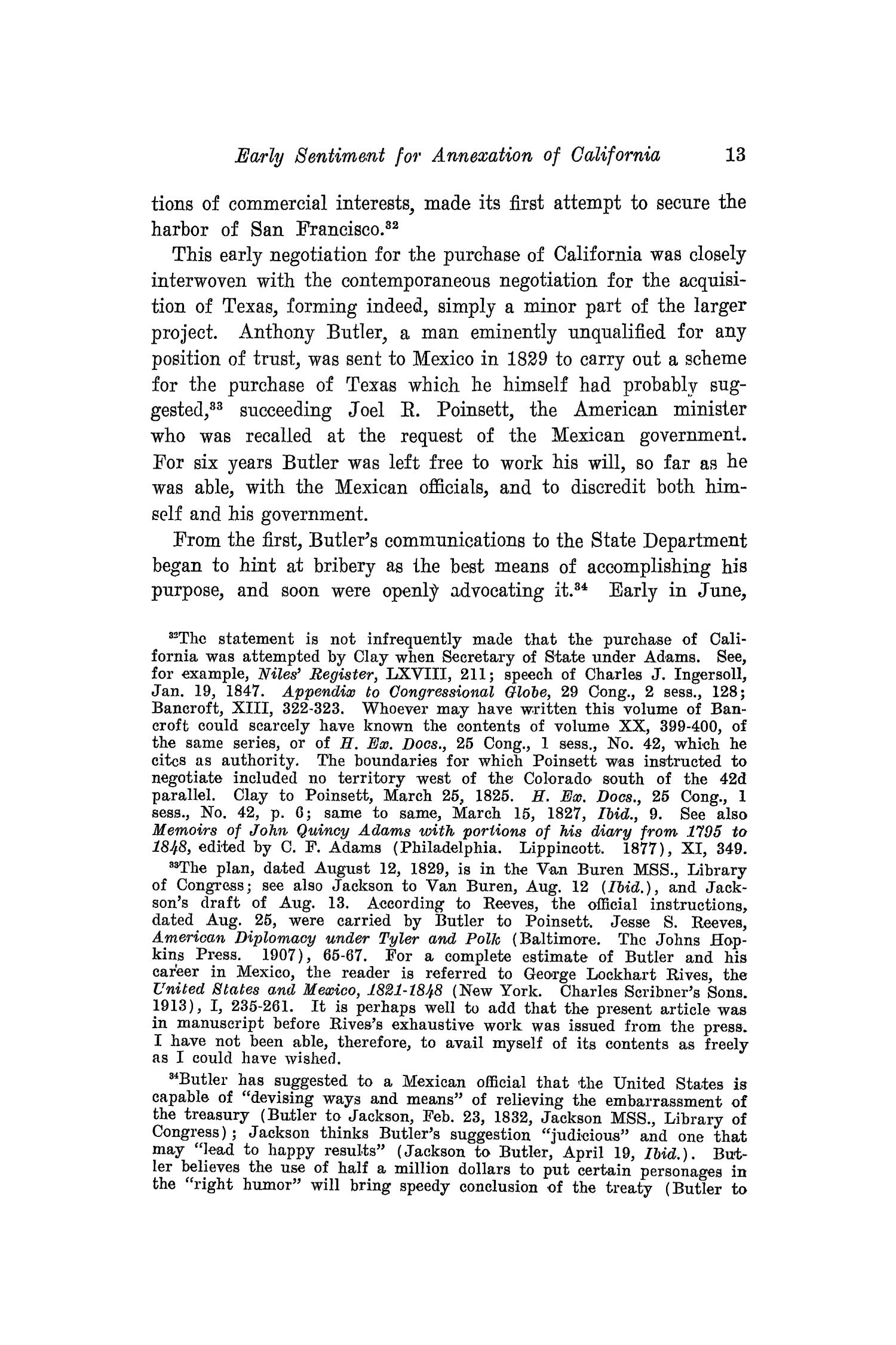 The Southwestern Historical Quarterly, Volume 18, July 1914 - April, 1915                                                                                                      13
