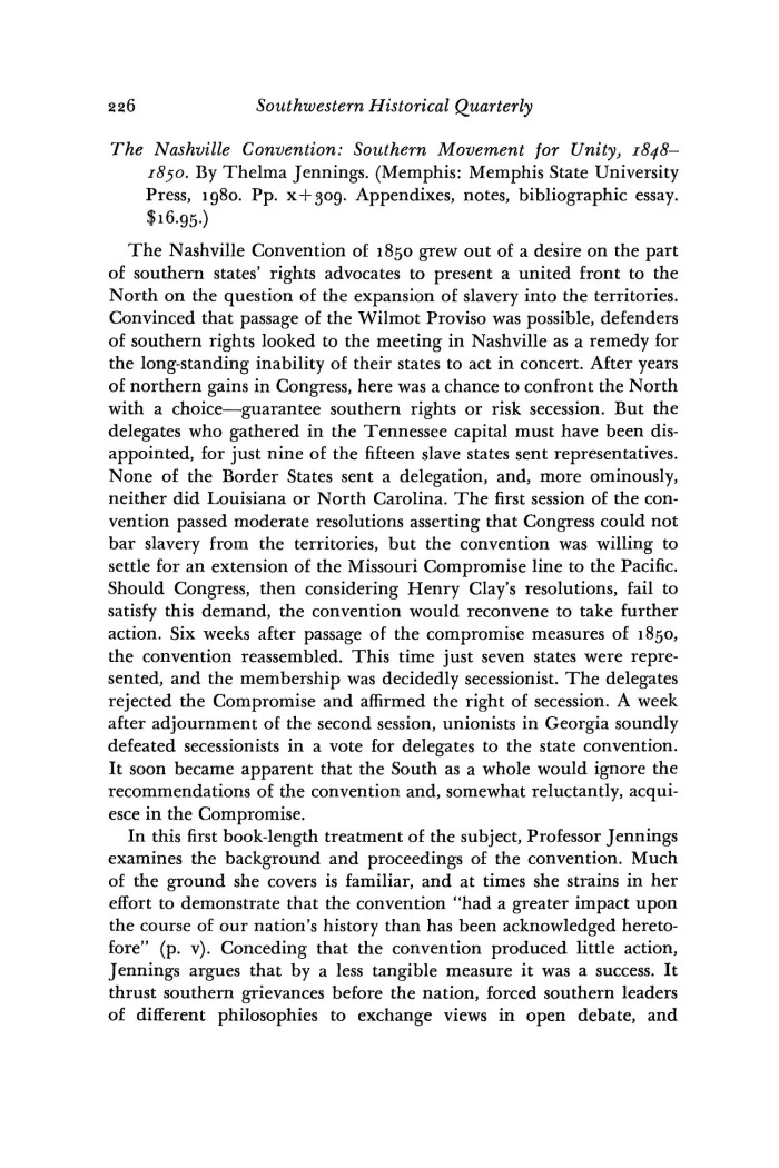 bibliographical essay In after virtue ([19811984a)], alasdair macintyre adopts the language of incommensurability from thomas kuhn's (1970) work in the philosophy of science and applies it to ethical disagreement.