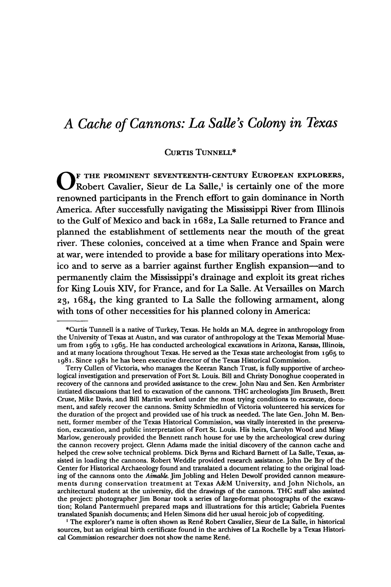 The Southwestern Historical Quarterly, Volume 102, July 1998 - April, 1999                                                                                                      19