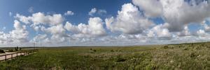 Palmito Hill Battlefield Memorial