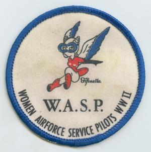 [WASP Patch]