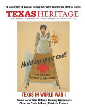 Heritage, 2015, Volume 2