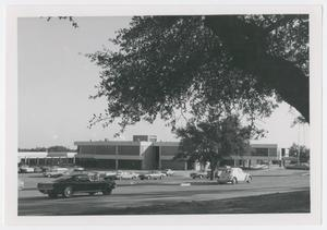 [Photograph of West Lake High School]