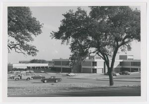 [Westlake High School]