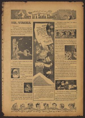 The Odem-Edroy Times (Odem, Tex.), Vol. [4], No. [26], Ed. 1 Wednesday, December 19, 1951