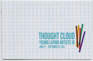 Annual Young Latino Artists Exhibition, June 17- September 25, 2011