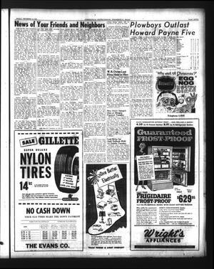 Stephenville Empire-Tribune (Stephenville, Tex ), Vol  89