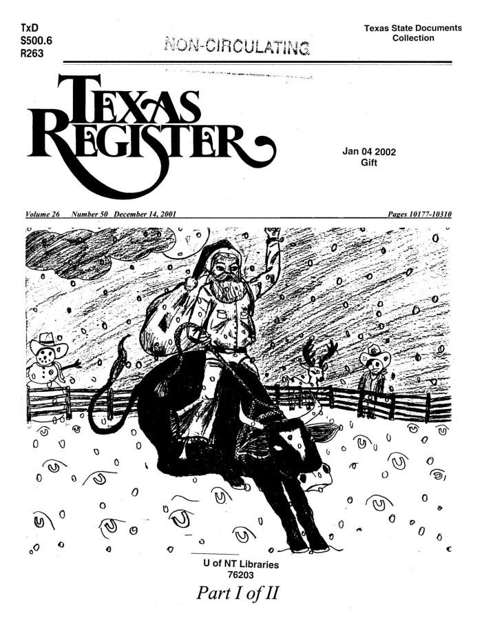 Laurel Leader Call Newspaper Archives, Dec 14, 2001