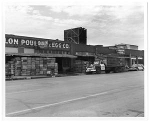 Primary view of object titled '[Ablon Poultry & Egg Co.]'.