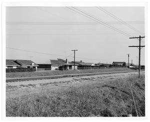 Primary view of object titled 'Canyon Creek Neighborhood'.