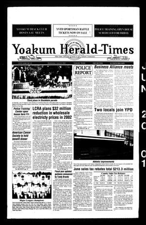Texas Digital Newspaper Program - The Portal to Texas History