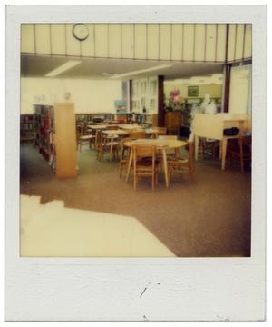 [Reading Room]