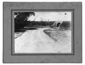Primary view of object titled 'Decatur Highway Underpass'.