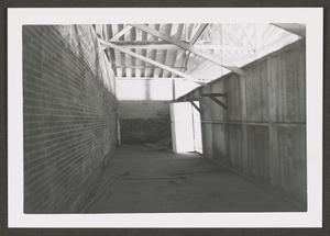 [Museum Renovation in 1990 #2]