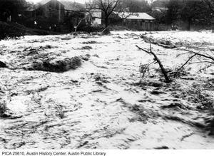 Primary view of [Colorado River Flood]