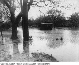 [1900 Flood of Austin]