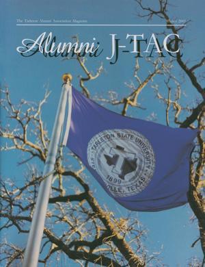 Alumni J-TAC, Winter 2005