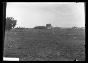 Primary view of object titled '[Pasture Land]'.