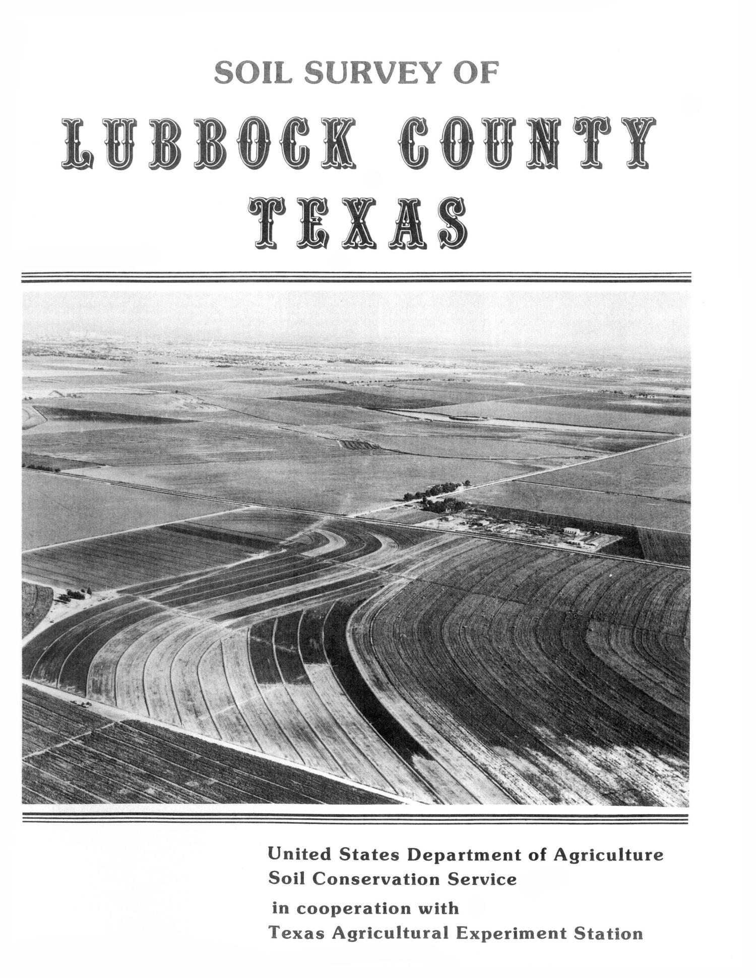 Angelina County, Texas Public Records
