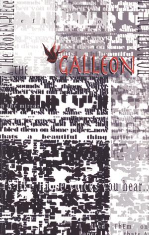 The Galleon, Volume 80, 2005
