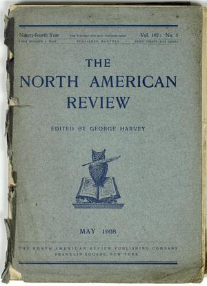 Primary view of object titled 'New Books Reviewed: O. Henry's Short Stories'.