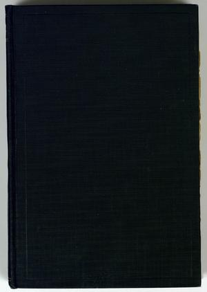 Primary view of object titled 'O. Henry Biography'.