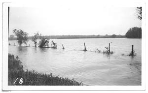 Primary view of object titled '[Flooded Areas]'.