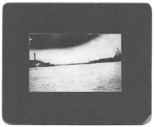 Primary view of object titled '(Site of Turtle Creek Pumping Station)'.