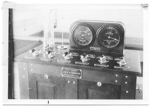 Primary view of object titled '[Filter Control Table]'.