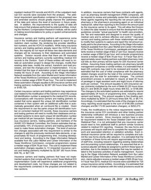 Texas Register, Volume 36, Number 4, Pages 325-466, January
