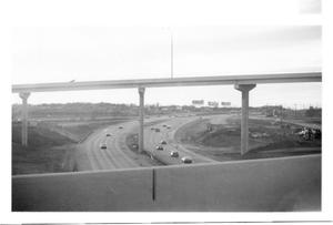 Primary view of object titled 'Bridges and Highway'.